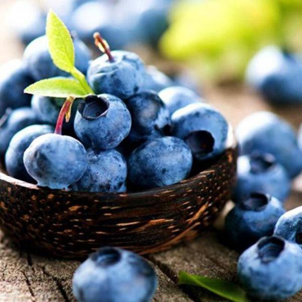 Ai cũng nghĩ thực phẩm tươi sống nhiều chất nhất, nhưng 5 loại này đông lạnh sẽ bổ dưỡng hơn-3