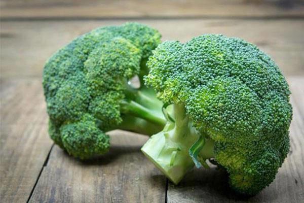 Ai cũng nghĩ thực phẩm tươi sống nhiều chất nhất, nhưng 5 loại này đông lạnh sẽ bổ dưỡng hơn-4