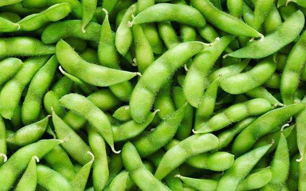 Ai cũng nghĩ thực phẩm tươi sống nhiều chất nhất, nhưng 5 loại này đông lạnh sẽ bổ dưỡng hơn-5