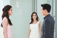 Chồng kết bạn lại với người yêu cũ mới ly hôn: 'Thấy em không hạnh phúc anh rất đau lòng'