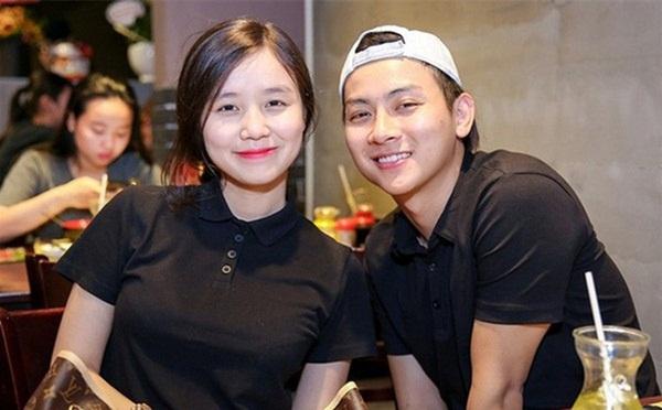Đại diện Hoài Lâm chính thức lên tiếng về nghi vấn mượn chuyện tan vỡ để PR, tiết lộ tình trạng đáng lo của nam ca sĩ-4