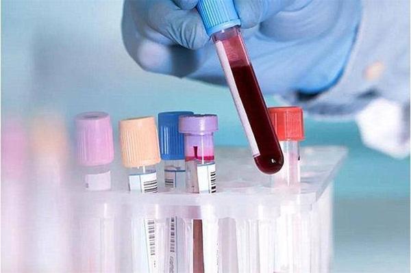 Nhóm máu ảnh hưởng đến chỉ số IQ? Trẻ em thuộc nhóm máu này sẽ thông minh hơn người bình thường-1