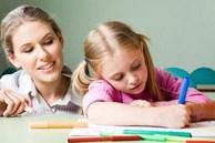 Nhóm máu ảnh hưởng đến chỉ số IQ? Trẻ em thuộc nhóm máu này sẽ thông minh hơn người bình thường
