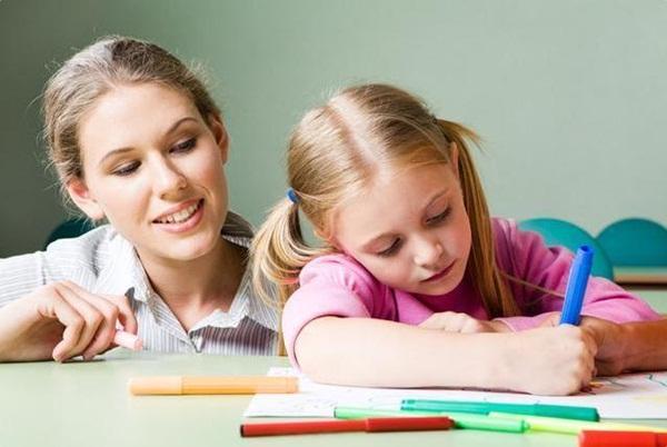 Nhóm máu ảnh hưởng đến chỉ số IQ? Trẻ em thuộc nhóm máu này sẽ thông minh hơn người bình thường-4