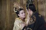 Chuyện về nam sủng của Hán Văn Đế: Dám bày tỏ tình cảm với Hoàng đế khiến Thái tử phải ôm hận, cuối đời chết trong nghèo đói-3