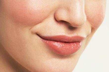 Phụ nữ sở hữu 1 trong 4 tướng miệng này là người có số phú quý, may mắn 'theo gót' cả đời