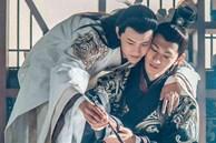 Chuyện về nam sủng của Hán Văn Đế: Dám bày tỏ tình cảm với Hoàng đế khiến Thái tử phải ôm hận, cuối đời chết trong nghèo đói