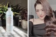 4 lọ 'nước thần' được các mỹ nhân Việt tin dùng: Không dừng lại ở khả năng dưỡng sáng mà còn trẻ hóa làn da tuyệt diệu