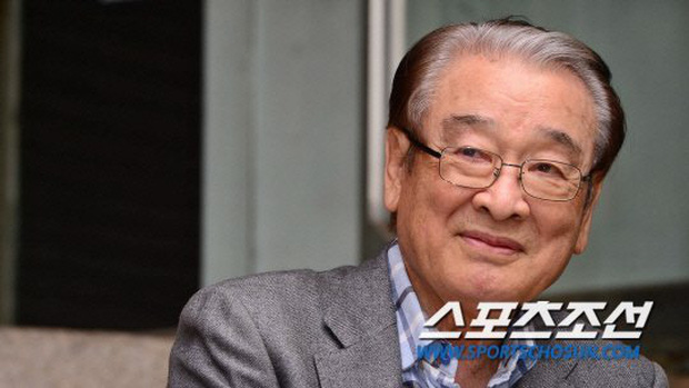 SBS bóc trần bê bối ông nội quốc dân Gia đình là số 1 Lee Soon Jae, Bộ Lao động phải vào cuộc điều tra-5