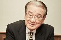 SBS 'bóc trần' bê bối ông nội quốc dân 'Gia đình là số 1' Lee Soon Jae, Bộ Lao động phải vào cuộc điều tra