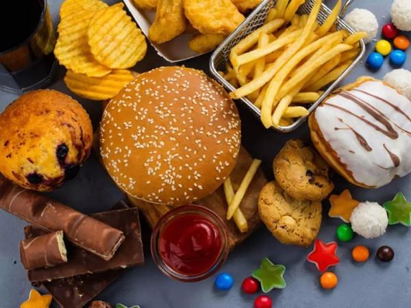 5 bí quyết ăn uống trường thọ đang trở thành trend: Bạn đã sẵn sàng để bắt đầu?-1