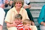 Sự thật về bức ảnh phơi bày cho toàn thế giới biết cuộc hôn nhân đã chết của Công nương Diana: Gần ngay trước mắt mà xa tận chân trời-7