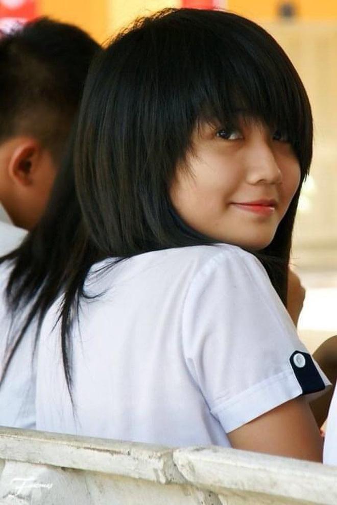 Thêm gái Việt được khen trên báo Trung, lần này là Chù Disturbia - hot girl Sài Gòn nổi tiếng 10 năm trước-2