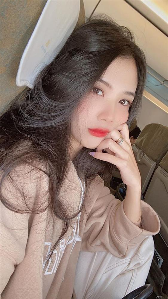Thêm gái Việt được khen trên báo Trung, lần này là Chù Disturbia - hot girl Sài Gòn nổi tiếng 10 năm trước-4