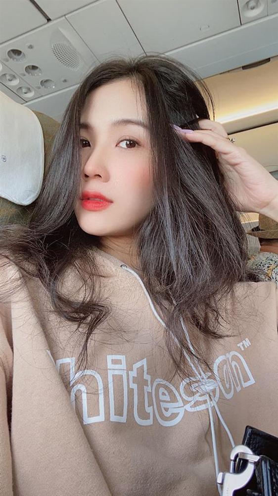 Thêm gái Việt được khen trên báo Trung, lần này là Chù Disturbia - hot girl Sài Gòn nổi tiếng 10 năm trước-5