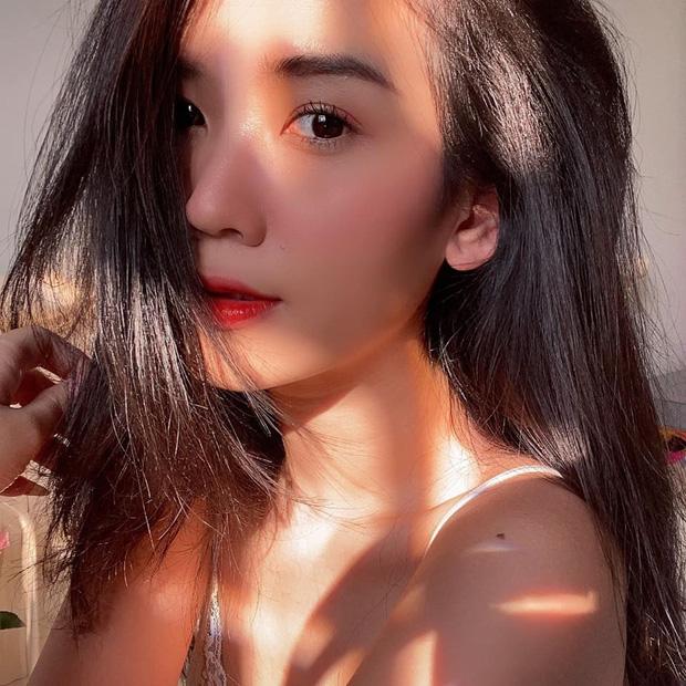 Thêm gái Việt được khen trên báo Trung, lần này là Chù Disturbia - hot girl Sài Gòn nổi tiếng 10 năm trước-7