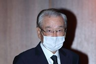 'Ông nội quốc dân' Lee Soon Jae có động thái 'cực gắt' trước vụ scandal đầu tiên trong sự nghiệp, thông tin thật sự sẽ được phơi bày