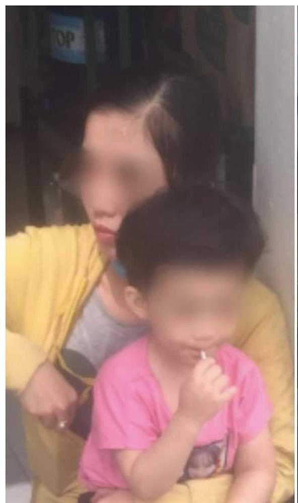 Lời khai lạnh lùng của gã đàn ông đánh đập dã man, siết cổ bé gái 3 tuổi ở Sài Gòn-1