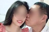 Thông tin mới nhất vụ thầy giáo 53 tuổi đang có vợ, đính hôn với học trò cũ 21 tuổi