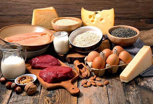 Không phải mật ong, nguyên liệu rất quen thuộc này sẽ giúp thịt nướng vừa mềm vừa béo-4