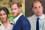Niềm đam mê ít ai biết của Hoàng tử William: sớm bị Nữ hoàng cấm cản vì thân phận là người kế vị tương lai-5