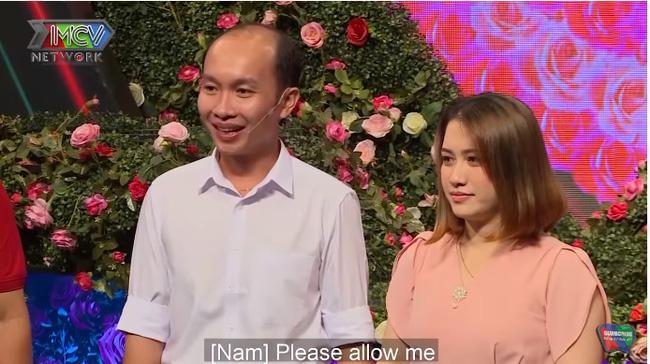 Bạn muốn hẹn hò: Nữ chính mới 21 tuổi đã cặp kè hàng tá mối tình, Hồng Vân thẳng thừng hỏi chuyện trinh tiết-12