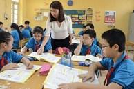 Từ 1/7, Luật Giáo dục sửa đổi sẽ chính thức có hiệu lực, nhiều chính sách được thay đổi