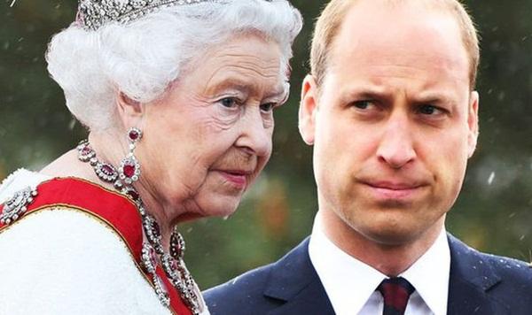 Niềm đam mê ít ai biết của Hoàng tử William: sớm bị Nữ hoàng cấm cản vì thân phận là người kế vị tương lai-1