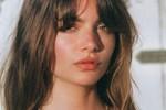 Phụ nữ Pháp thực hiện 5 điều này vào mùa hè để da không thể sạm đi, trái lại còn ngày một căng sáng lấp lánh