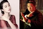 Để mặt mộc tự nhiên chụp hình với hot girl mạng xã hội, Phạm Băng Băng lộ dấu hiệu lão hóa-4
