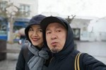 Nhìn nhan sắc tuổi 51 của diva Thanh Lam mới hiểu vì sao bạn trai bác sĩ lại say đắm đến vậy-11