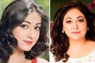 Từ bỏ nghiệp diễn về làm dâu gia tộc giàu nhất châu Á, người phụ nữ tạo nên sự khác biệt nhờ 4 ưu điểm khiến ai cũng nể trọng