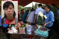 Vụ bé sơ sinh tử vong vì bị bỏ rơi dưới hố gas: Người mẹ nhẫn tâm cũng từng bỏ mặc 1 đứa con của mình trước đó