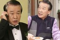 Biến căng bê bối nam diễn viên 'Gia đình là số 1' Lee Soon Jae: Quản lý tung đoạn ghi âm lén, ông nội quốc dân đổi luôn thái độ