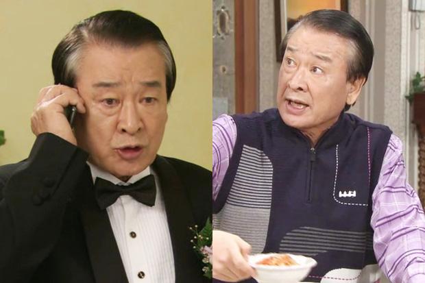 Biến căng bê bối nam diễn viên Gia đình là số 1 Lee Soon Jae: Quản lý tung đoạn ghi âm lén, ông nội quốc dân đổi luôn thái độ-3