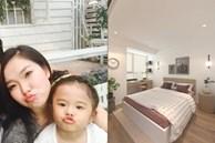 Ly hôn không có 1 đồng giờ 2 mẹ đơn thân này tự mua nhà tiền tỷ, ở cùng con