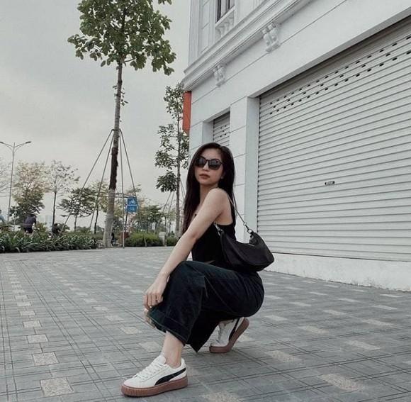 Quang Hải xuất hiện cực tình bên Huỳnh Anh, Nhật Lê ẩn ý: Đã bước qua rồi đừng quay trở về?-5