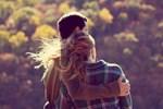 'Tình cũ' của vợ và nỗi ám ảnh của đàn ông