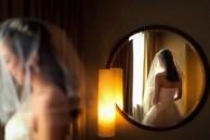 Phụ nữ trước khi kết hôn với nửa kia, nhất định phải xem kĩ hoàn cảnh gia đình của anh ta, đặc biệt là 3 điểm này