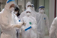 TP.HCM rà soát, cách ly người có tiếp xúc bệnh nhân mới dương tính SARS-CoV-2