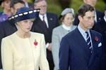 Hé lộ cuộc gọi cuối cùng với con trai của Công nương Diana trước khi ra đi, điều khiến hai vị Hoàng tử nuối tiếc suốt cuộc đời-6