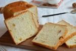 Bí quyết làm bánh mì không cần men nở