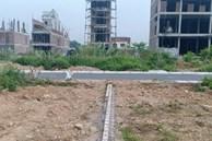 Bỏ việc ở nhà bán online, sau 3 năm, mẹ 9x mua 2 mảnh đất Hà Nội