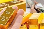 Mua vàng cất két, vợ chồng trẻ lãi hàng trăm triệu nhờ vàng tăng điên cuồng-5