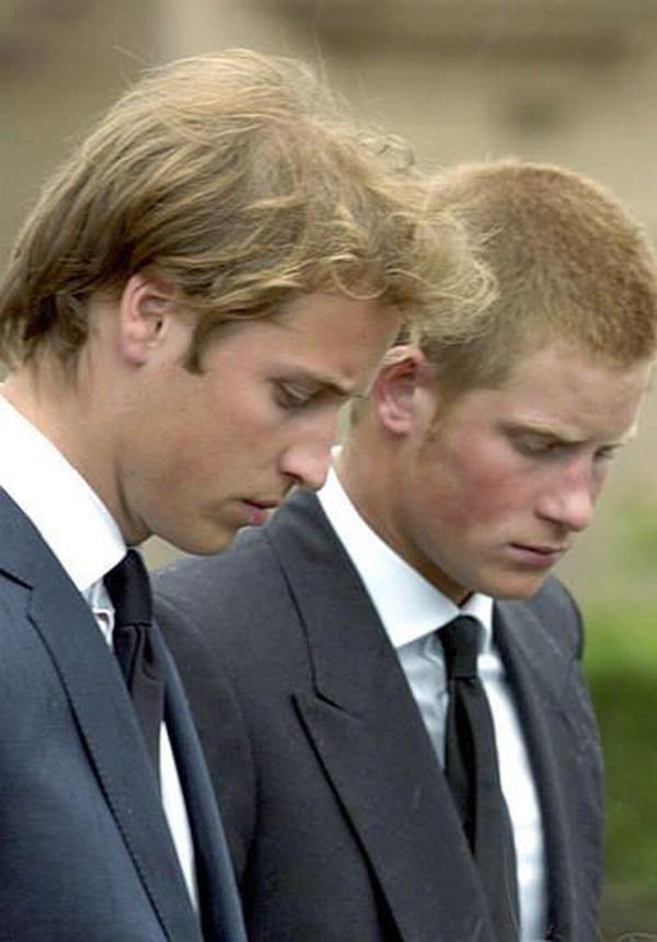 Hé lộ cuộc gọi cuối cùng với con trai của Công nương Diana trước khi ra đi, điều khiến hai vị Hoàng tử nuối tiếc suốt cuộc đời-4