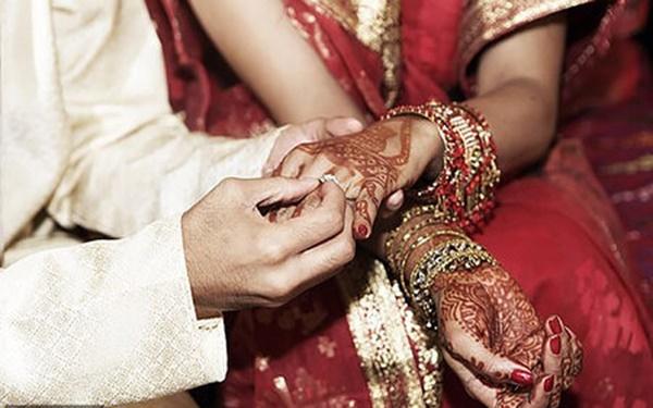 Đám cưới thành đám tang: Chú rể qua đời, 111 khách mời nhiễm COVID-19 vì phớt lờ lệnh cách ly-1