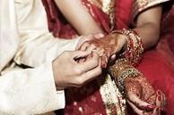 Đám cưới thành đám tang: Chú rể qua đời, 111 khách mời nhiễm COVID-19 vì phớt lờ lệnh cách ly