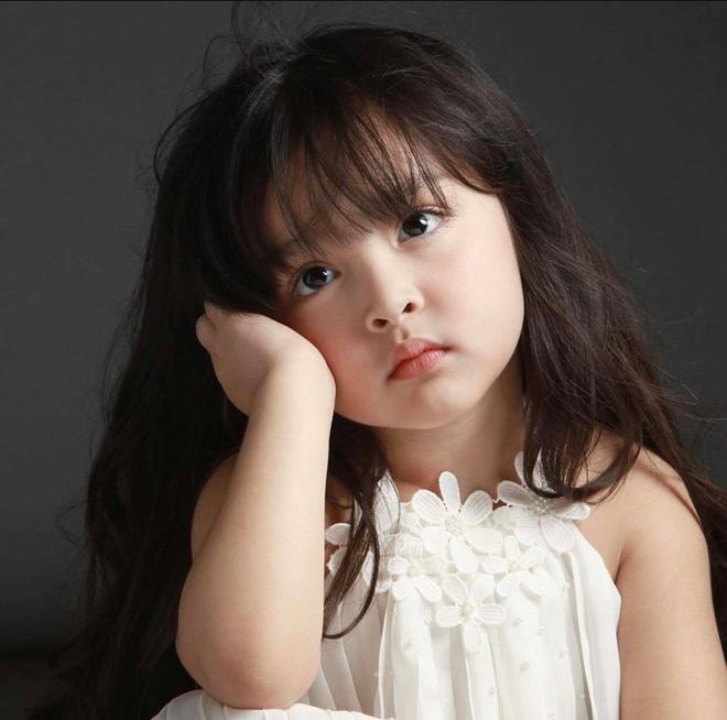 Con gái mỹ nhân đẹp nhất Philippines khiến nửa triệu người phát sốt chỉ với 1 bức ảnh, bảo sao cát-xê cao hơn cả mẹ-6