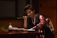 Những phụ nữ được gả vào thế giới ngầm ở Nhật Bản: Hình ảnh người vợ đức hạnh sau cửa kính chống đạn và cuộc sống bế tắc cùng cực