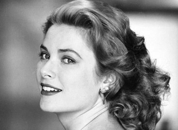 Cuộc đời đầy thăng trầm của Đệ nhất phu nhân xinh đẹp Monaco: Từ bỏ Hollywood để trở thành công nương hoàng gia, qua đời trong một vụ tai nạn bí ẩn-1